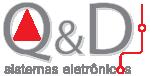 qed-logo-150